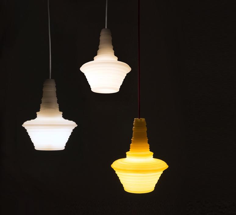 Stupa studio freshwest innermost ps079110 01 luminaire lighting design signed 21466 product