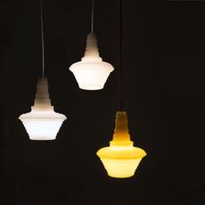 Stupa studio freshwest innermost ps079110 01 luminaire lighting design signed 21466 thumb
