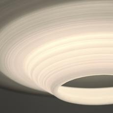 Stupa studio freshwest innermost ps079110 01 luminaire lighting design signed 21467 thumb