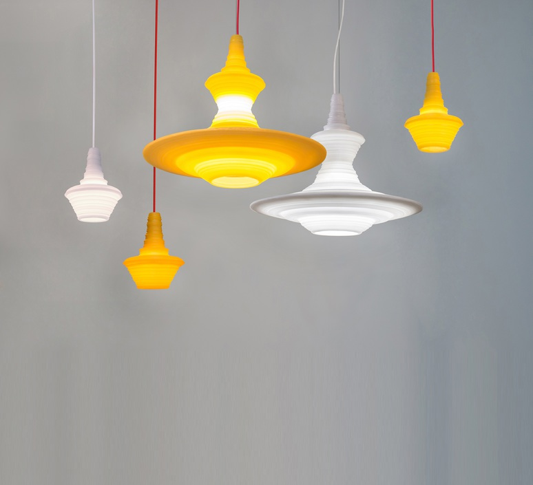 Stupa studio freshwest innermost ps079110 01 luminaire lighting design signed 21468 product