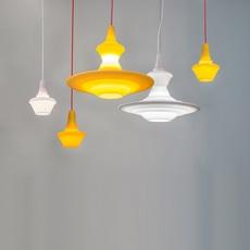 Stupa studio freshwest innermost ps079110 01 luminaire lighting design signed 21468 thumb