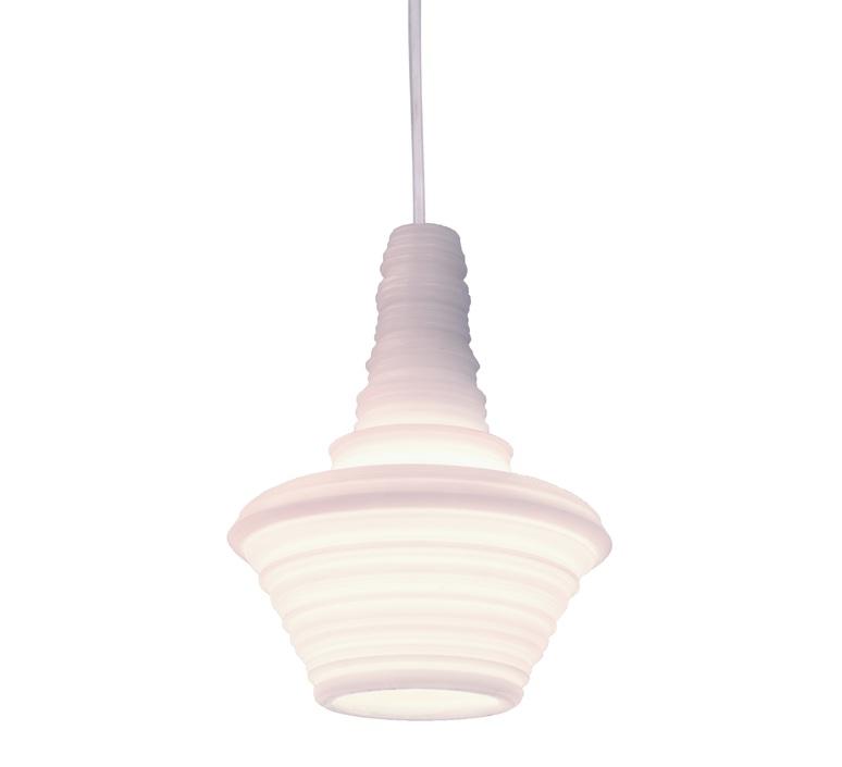 Stupa studio freshwest innermost ps079110 01 luminaire lighting design signed 21469 product
