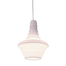Stupa studio freshwest innermost ps079110 01 luminaire lighting design signed 21469 thumb