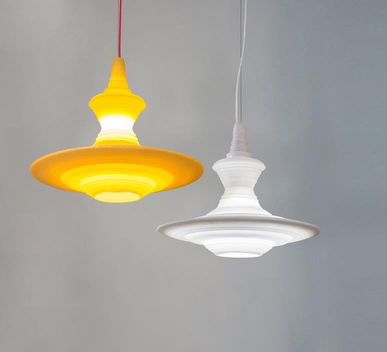 Stupa studio freshwest innermost ps079140 01 luminaire lighting design signed 21479 product
