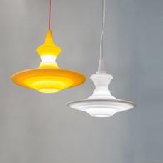 Stupa studio freshwest innermost ps079140 01 luminaire lighting design signed 21479 thumb