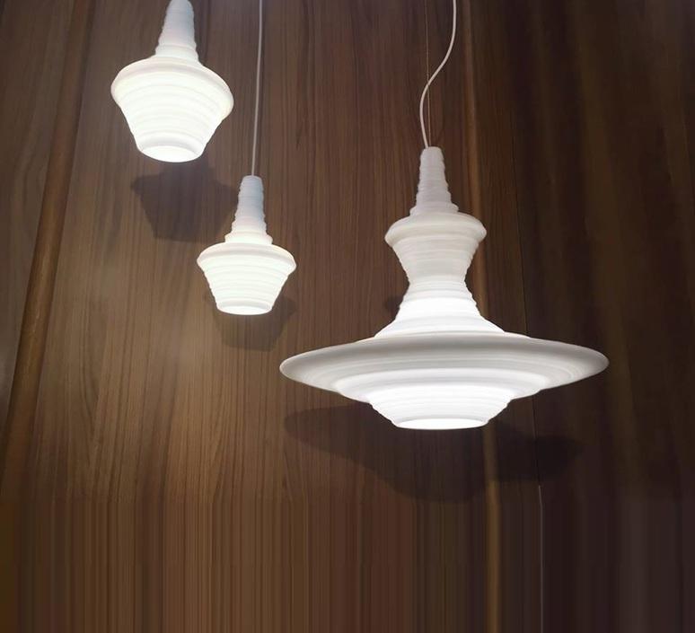 Stupa studio freshwest innermost ps079140 01 luminaire lighting design signed 21482 product