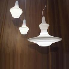 Stupa studio freshwest innermost ps079140 01 luminaire lighting design signed 21482 thumb