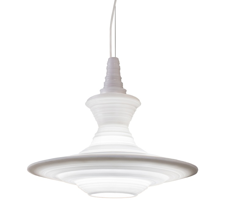 Stupa studio freshwest innermost ps079140 01 luminaire lighting design signed 21483 product