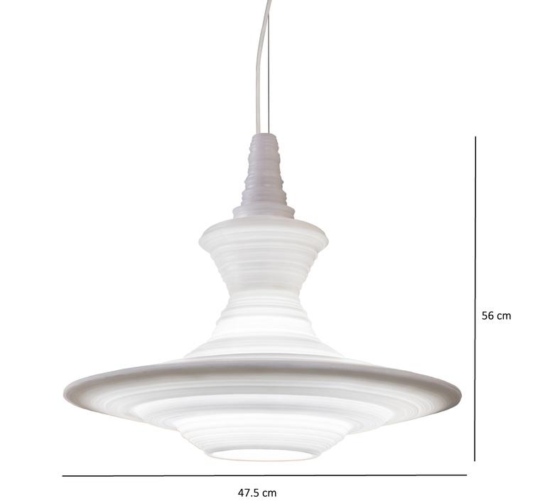 Stupa studio freshwest innermost ps079140 01 luminaire lighting design signed 21484 product
