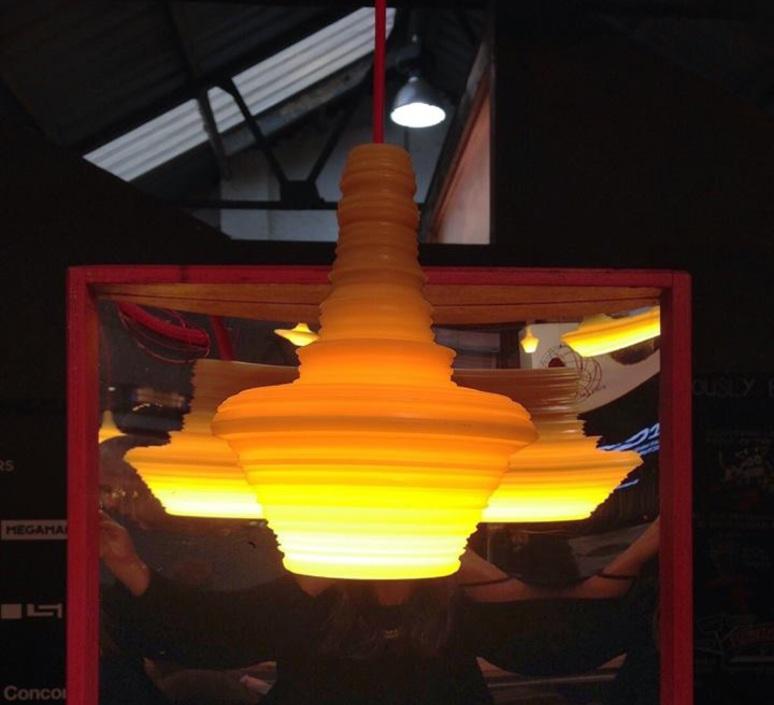 Stupa studio freshwest innermost ps079110 06 luminaire lighting design signed 21471 product