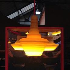 Stupa studio freshwest innermost ps079110 06 luminaire lighting design signed 21471 thumb