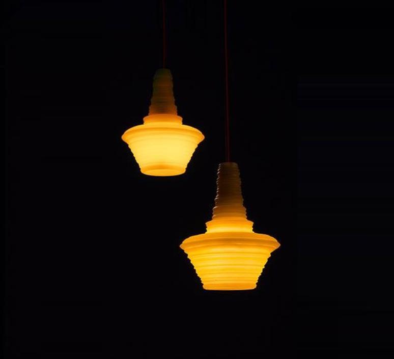Stupa studio freshwest innermost ps079110 06 luminaire lighting design signed 21472 product