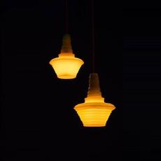Stupa studio freshwest innermost ps079110 06 luminaire lighting design signed 21472 thumb