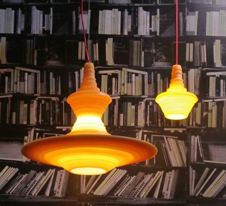 Stupa studio freshwest innermost ps079110 06 luminaire lighting design signed 21473 product