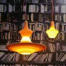 Stupa studio freshwest innermost ps079110 06 luminaire lighting design signed 21473 thumb