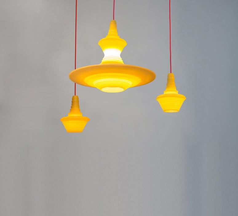 Stupa studio freshwest innermost ps079110 06 luminaire lighting design signed 21474 product
