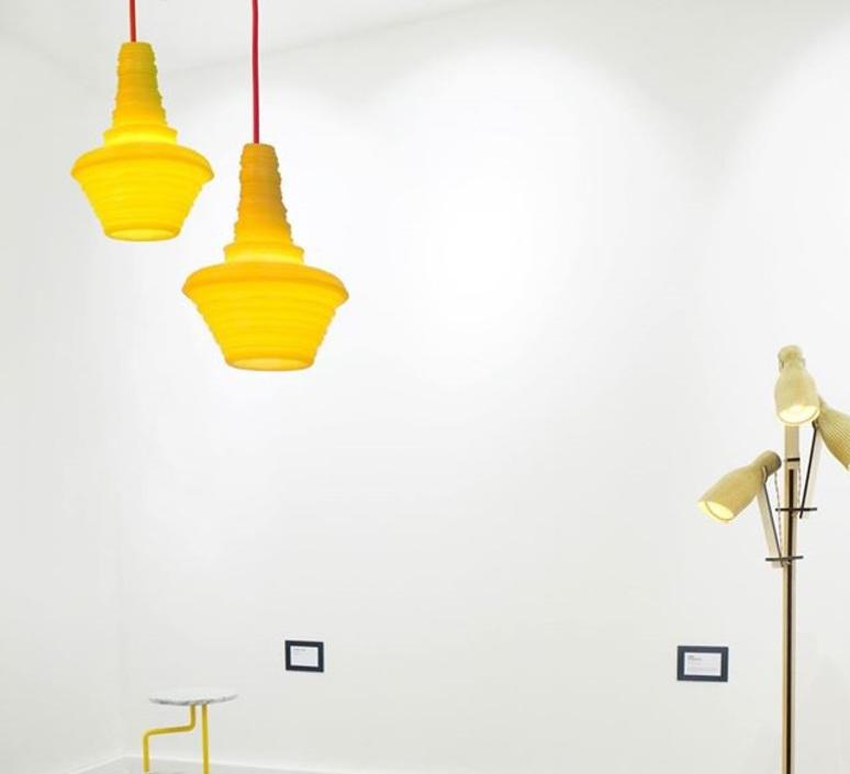 Stupa studio freshwest innermost ps079110 06 luminaire lighting design signed 21475 product