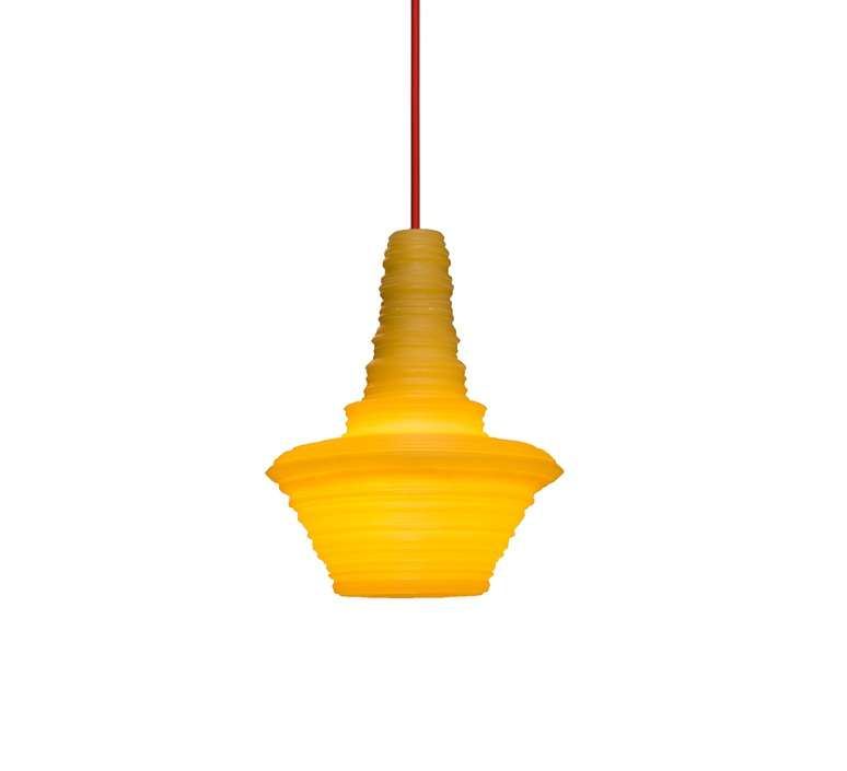 Stupa studio freshwest innermost ps079110 06 luminaire lighting design signed 21477 product