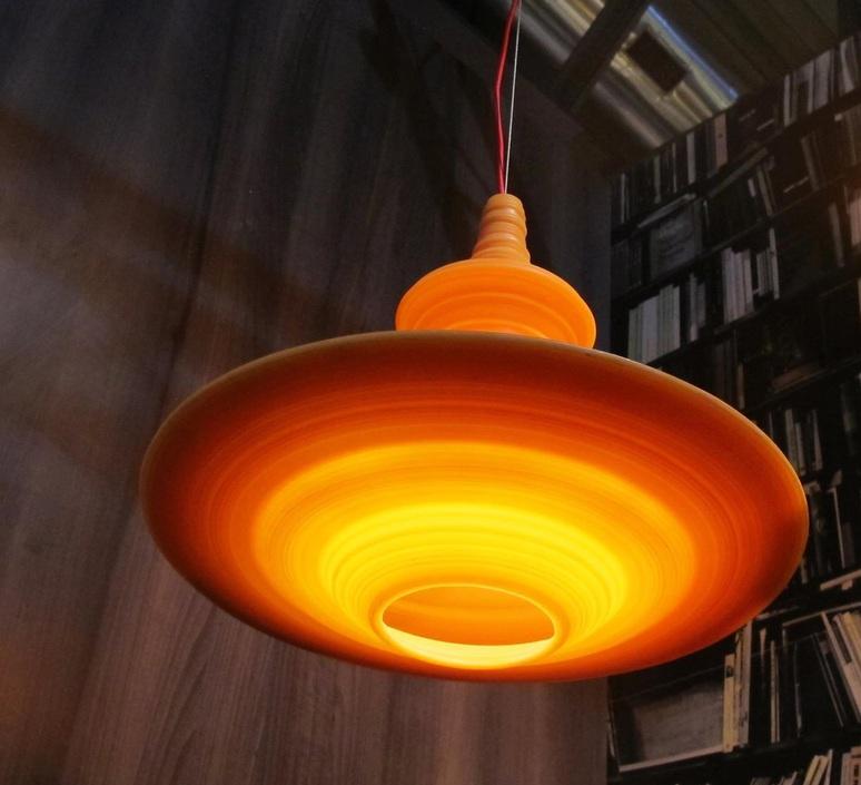 Stupa studio freshwest innermost ps079140 06 luminaire lighting design signed 21486 product