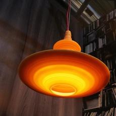 Stupa studio freshwest innermost ps079140 06 luminaire lighting design signed 21486 thumb