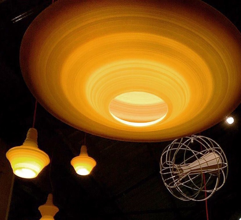 Stupa studio freshwest innermost ps079140 06 luminaire lighting design signed 21487 product