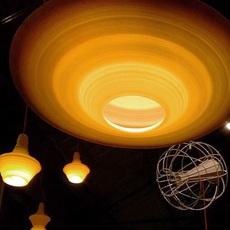 Stupa studio freshwest innermost ps079140 06 luminaire lighting design signed 21487 thumb