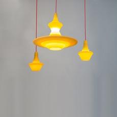Stupa studio freshwest innermost ps079140 06 luminaire lighting design signed 21488 thumb