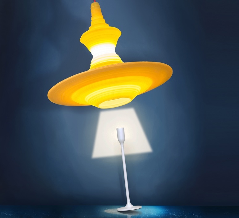 Stupa studio freshwest innermost ps079140 06 luminaire lighting design signed 21489 product