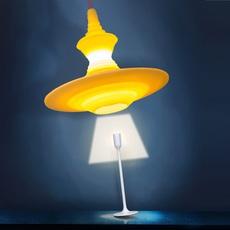 Stupa studio freshwest innermost ps079140 06 luminaire lighting design signed 21489 thumb