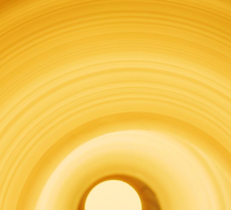 Stupa studio freshwest innermost ps079140 06 luminaire lighting design signed 21490 product