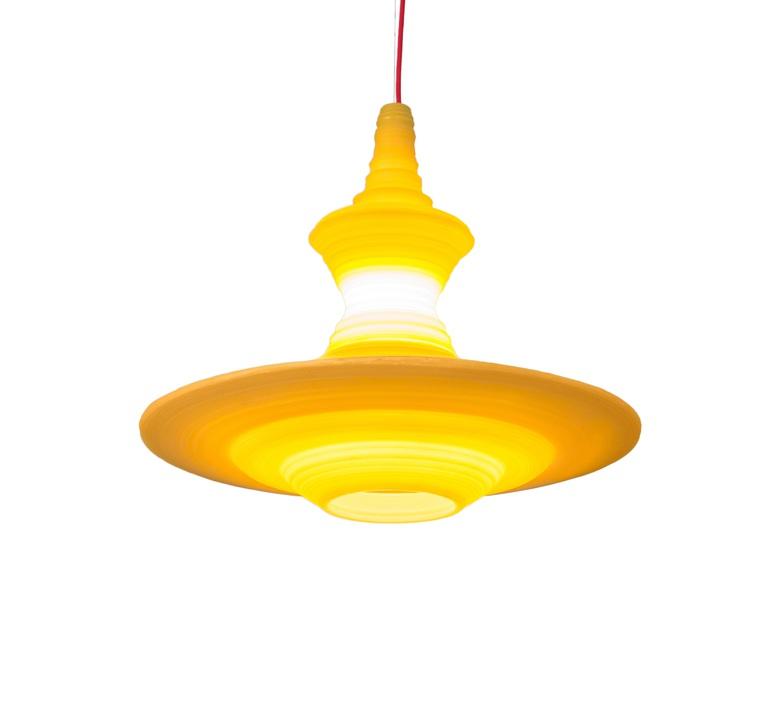 Stupa studio freshwest innermost ps079140 06 luminaire lighting design signed 21491 product