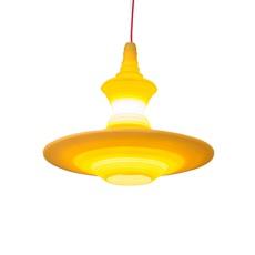Stupa studio freshwest innermost ps079140 06 luminaire lighting design signed 21491 thumb