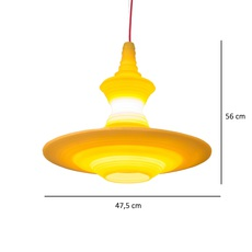 Stupa studio freshwest innermost ps079140 06 luminaire lighting design signed 21492 thumb