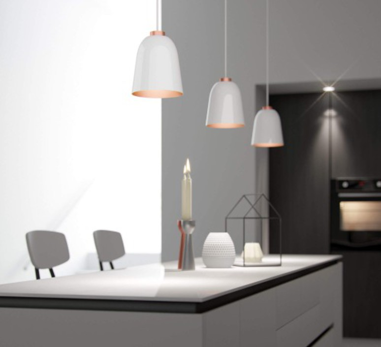 Summera phoenix design suspension pendant light  shapes 10018  design signed 52817 product