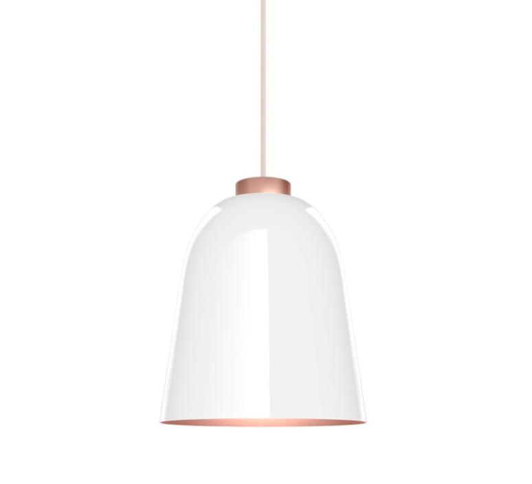 Summera phoenix design suspension pendant light  shapes 10018  design signed 52820 product