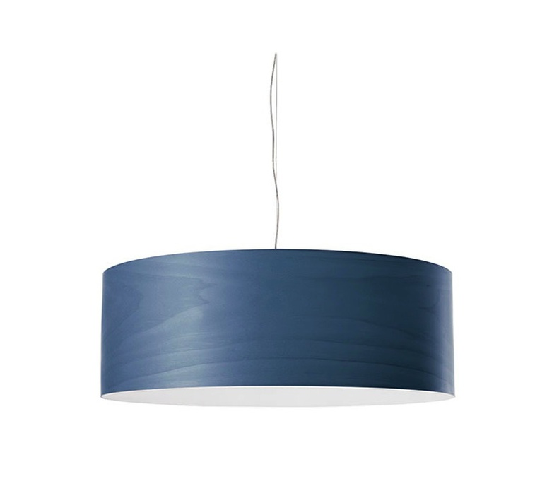 Gea 30 a marivi calvo suspension pendant light  lzf dark g30 a 29  design signed 31249 product