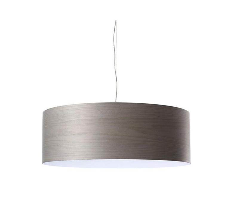 Gea 30 a marivi calvo suspension pendant light  lzf dark g30 a 30  design signed 31251 product