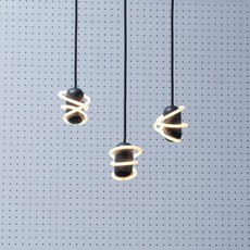 Suspension curli 1 samuel wilkinson suspension pendant light  beem suspension curli1  design signed nedgis 83260 thumb