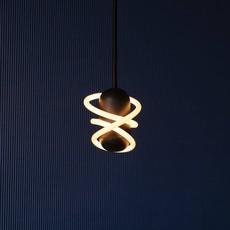 Suspension curli 1 samuel wilkinson suspension pendant light  beem suspension curli1  design signed nedgis 83268 thumb