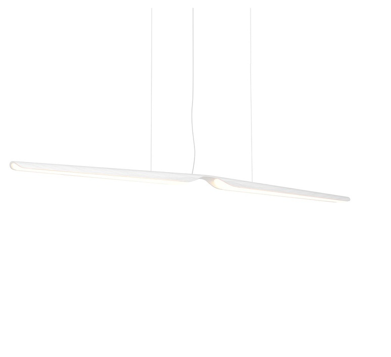 Swan mikko karkkainen tunto swan pendant birch luminaire lighting design signed 53195 product