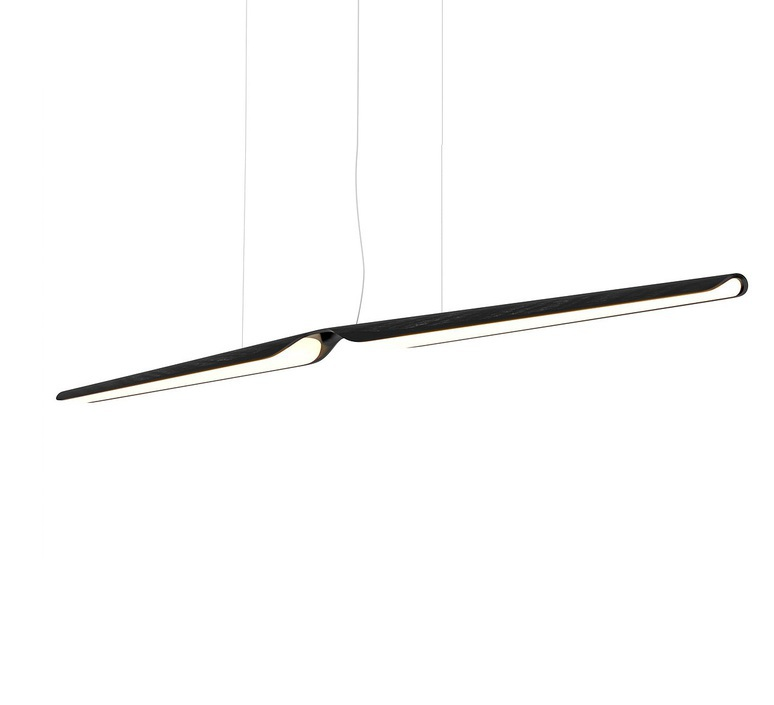 Swan mikko karkkainen tunto swan pendant birch luminaire lighting design signed 71481 product