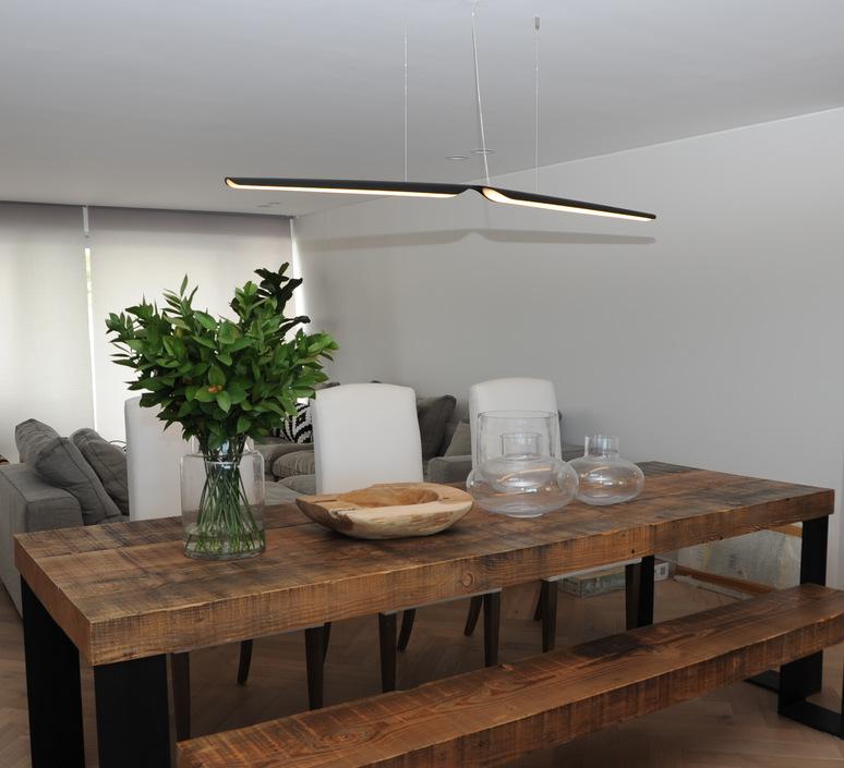 Swan mikko karkkainen tunto swan pendant birch luminaire lighting design signed 70174 product