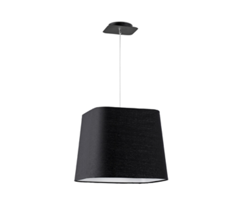 Sweet estudi ribaudi suspension pendant light  faro 29957  design signed 56472 product