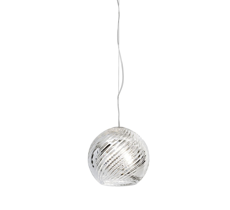 Swirl d82 bridgewell consulting ltd suspension pendant light  fabbian d82a07 00  design signed 39928 product