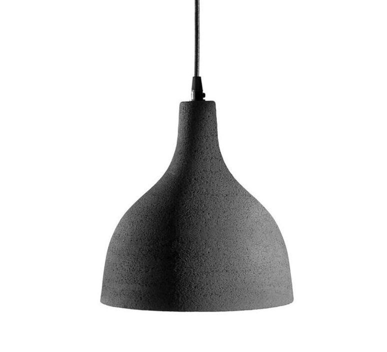 T black edmondo testaguzza suspension pendant light  karman se150 an int  design signed 49491 product