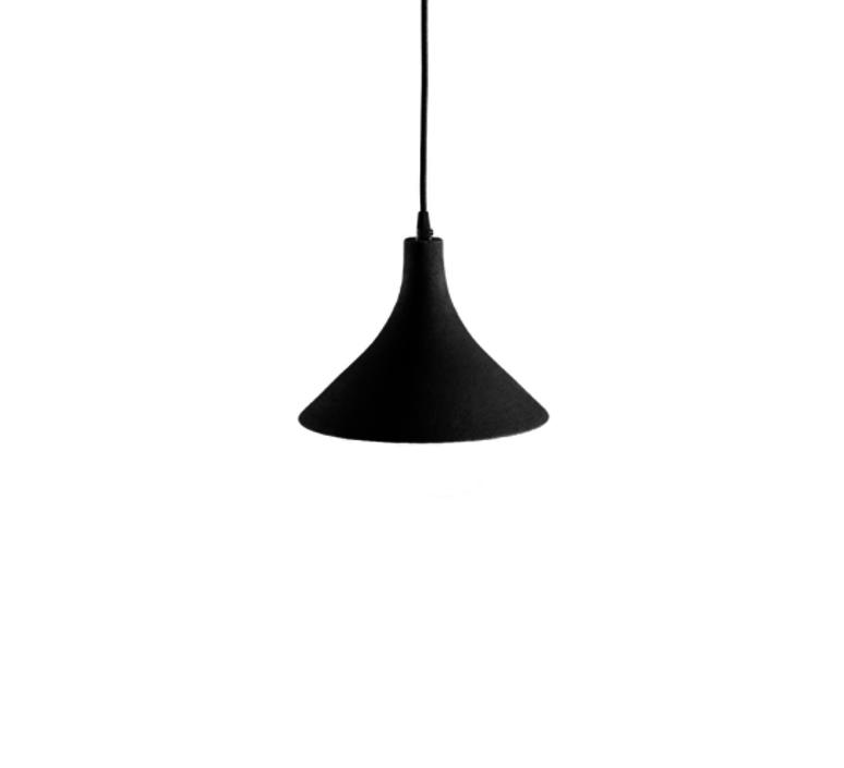T black edmondo testaguzza suspension pendant light  karman se150 bn int  design signed 49484 product