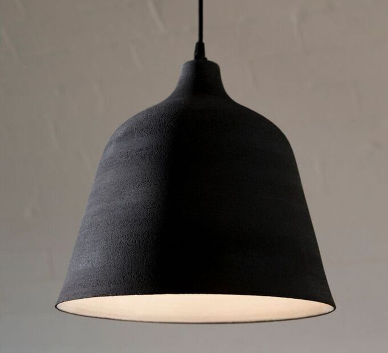 T black edmondo testaguzza suspension pendant light  karman se150 cn int  design signed 49494 product