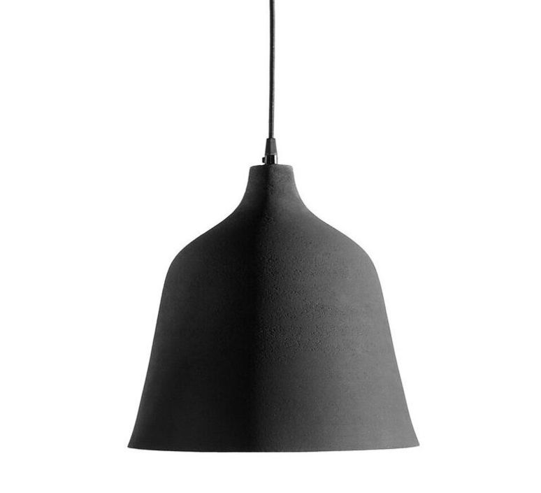 T black edmondo testaguzza suspension pendant light  karman se150 cn int  design signed 49497 product