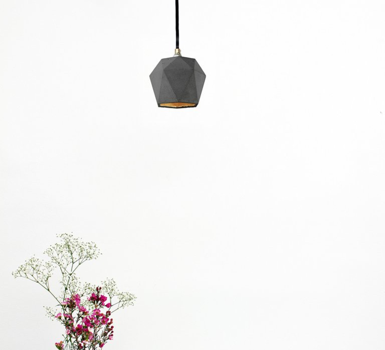 T2 dark stefan gant suspension pendant light  gantlights t2 ha gs   design signed 36686 product