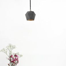 T2 dark stefan gant suspension pendant light  gantlights t2 ha gs   design signed 36686 thumb